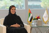 الإماراتية الشيخة لبنى بنت خالد بن سلطان القاسمي.. هي أول وزيرة إماراتية للاقتصاد والتخطيط في 2004، ثم وزيرة التجارة الخارجية في 2007