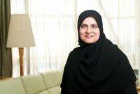 وهي أول سيدة إماراتية تشغل عضويّة في مجلس إدارة بنك البريطاني للشرق الأوسط، بالإضافةً لكونها عضوة في مجلس أمناء مؤسسة مبادرات محمد بن راشد آل مكتوم العالمية