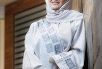السعودية رانيا نشار.. أول امرأة سعودية تقود مجموعة مصرفية بالمملكة، فهي المدير التنفيذي للبنك السعودي الأمريكي، وهي أيضا أول امرأة تقود مجموعة الالتزام في القطاع المالي بدول مجلس التعاون الخليجي