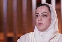 اختارتها مجلة فوربس الأميركية ضمن قائمة أقوى 100 امرأة مرتين على التوالي، كما حصلت على المرتبة الخامسة في قائمة أقوى السيدات العربيات لعام 2017