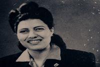 سميرة موسى.. أول عالمة ذرّة وهي أول معيدة في كلية العلوم بجامعة فؤاد الأول، جامعة القاهرة حاليا وأصبحت بذلك أول امرأة تحاضر فى الجامعة