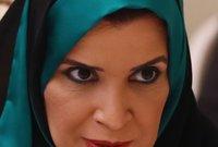 وهي أول إماراتية تفوز برئاسة المجلس الوطني الاتحادي عبر انتخابات تشريعية، كما أنها الخليجية الأولى التي تصل للبرلمان عبر صناديق الاقتراع