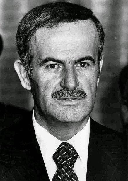 يعد حافظ الأسد من أكثر رؤساء سوريا تأثيرًا في القرن الماضي كما أنه من أشهر الحكام العرب خلال تلك الفترة وشهد العديد من الأحداث المهمة في تاريخ سوريا الحديث