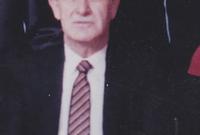 أما الابن الرابع فهو مجد والمولود عام 1966 وتوفي في عام 2009 عن عمر 43 عام إثر مرض عضال ألم به