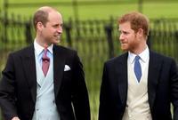 ولا يزال هاري أميراً لأنه  السادس في ترتيب تولي العرش بعد والده وأخيه الأكبر وأبناء وأبنة أخيه
