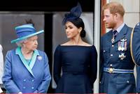 فور عرض اللقاء الذي كان ينتظره العالم بشغف انتشرت تصريحتها حول وضعها في القصر الملكي واتهامتها للعائلة المالكة بالعنصرية