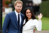 وكان ميجان وهاري قد أعلنا في يناير 2020 تخليهما عن وظائفهما كعضوين بارزين في العائلة الملكية وانتقلا إلى أمريكا الشمالية ومن أجل الاستقلال المادي