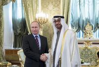 الإضافة لمسؤولياته العسكرية، فإنه يقوم بمهام المستشار الرئيسي لرئيس الدولة في مجالات الأمن القومي
