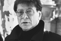 توفي درويش في الولايات المتحدة الأمريكية يوم السبت 9 أغسطس 2008  بعد إجرائه لعملية القلب المفتوح