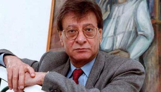 """محمود درويش """"شاعر الجرح الفلسطيني"""" أبرز وأشهر الشعراء الفلسطينيين"""