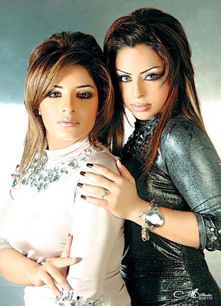 هند البلوشي، ممثلة كويتية، مواليد (18 مارس 1985)