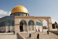يقع أغلب المسلمين في خطأ كبير فيما يتعلق بالصورة المتداولة للمسجد الأقصى حيث يستعين البعض بصورة مسجد قبة الصخرة على أنها صورة للمسجد الأقصى