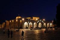 ثم سقط للمرة الثانية بيد الصليبيين عام 1229 بعد تسليم الملك الكامل حفيد الملك العادل شقيق صلاح الدين الأيوبي القدس لهم واستمر تحت أيديهم لمدة 15 عامًا