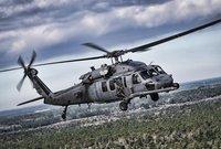 ومن أهم نقاط القوة للجيش الأمريكي هي السلاح الجوي حيث يمتلك أكثر من 13 ألف و 233 قطعة متنوعة بين طائرات مقاتلة وهليكوبتر وغيره