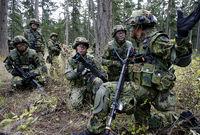 وتتميز اليابان بوجود مدمرات قوية لدى جيشها حيث أنها بالرغم من احتلالها المركز الخامس بشكل عام إلا أنها تحتل المركز الثاني في خانة المدمرات