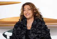 تم اختيار زها في أكثر من مرة ضمن أكثر 100 شخصية تأثيراً في العالم بلائحة مجلة «فوربس» الأميركية