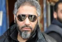 بعد 3 أعوام من إعلانه الاعتزال، أعلن أنه سيسلم نفسه قريبا للسلطات اللبنانية بعدما أصدرت المحكمة العسكرية حكمها