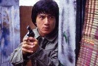 بدأت شهرته في أواخر السبعينيات بعد أن قدم عدة أفلام قتالية حققت نجاح مقبول