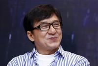 يعد من أساطير السينما الصينية وحل ضمن قائمة أعظم 5 ممثلين في تاريخها
