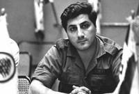 تم انتخابه لرئاسة لبنان ولكنه اغتيل قبل تسلمه المنصب في 14 سبتمبر 1982
