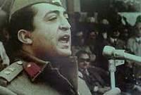 إبراهيم بن محمد الحمدي، الرئيس الثالث لليمن