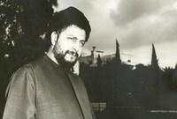 غادر موسى الصدر إيران مجددًا إلى مدينة «صور» اللبنانية وذلك للإقامة فيها بشكل نهائي بعد دعوته إليها ليكون خلفًا لأحد المراجع الدينية الشهيرة بعد وفاته وكان ذلك في أواخر عام 1959
