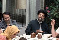جاء اختفاءه في عام 1978 بعد أن تمت دعوته لزيارة رسمية داخل الأراضي الليبية برفقة الشيخ محمد يعقوب والصحافي عباس بدر الدين