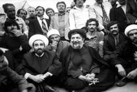 ذكرت بعض المصادر لموقع «بي بي سي» أنه هناك احتملات عديدة لأن يكون الإمام الصدر قد قُتل خلال زيارته في ليبيا بعلم من «معمر القذافي» وذلك لأسباب سياسية