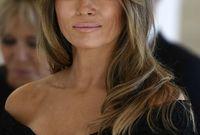 كانت تعمل كعارضة أزياء في بلدها الأم وبعض الدول الأوروبية بالإضافة لأمريكا