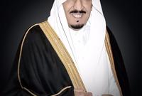 خادم الحرمين الشريفين الملك سلمان بن عبد العزيز آل سعود ترتيبه الخامس والعشرون بين أخوته