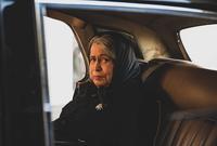 قامت بكتابة العديد من الأعمال التلفزيونية، ولها ديوان شعر واحد باسم «عتاب» صدر في نهاية سبعينات القرن العشرين