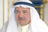 تحولت المجموعة في عهده إلى أحد أضخم الكيانات الاقتصادية في الوطن العربي بل والعالم