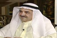 """من أقواله """" مهما فعلنا لن نوفي مصر حقها، لأنها ببساطة هي صدر وظهر العرب """""""