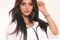 صُنفت بأنها أحد أيقونات الجمال والأناقة في الخليج والوطن العربي كذلك