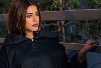 كونت ثنائي فني شهير مع الفنان محمود بوشهري الذي كان أقرب أصدقائها كذلك في الوسط الفني لكن انتهت علاقتهما مؤخرًا بعد اندلاع عدد من المشاكل بينهما