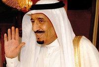 الملك سلمان بن عبد العزيز آل سعود سيكون أخر أبناء الملك المؤسس فى وراثة الحكم عن أبيهم