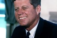 كان من أهم الأحداث في فترة ولايته عملية اقتحام خليج الخنازير وأزمة الصواريخ الكوبية، وبناء جدار برلين وسباق غزو الفضاء