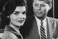 في يوم 22 نوفمبر 1963 وقعت واحدة من أكبر مفاجآت القرن العشرين