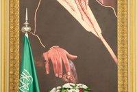 حيث أن ولي العهد الحالي محمد بن سلمان سيصبح أول فرد من أحفاد الملك عبد العزيز يتقلد منصب الملك