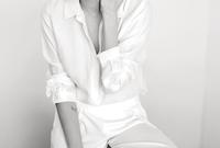 """حصلت أنجلينا جولي على جائزة جولدن جلوب لأول مرة في حياتها بعد تأديتها دور البطولة في فيلم """"جيا"""""""