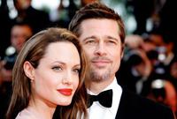 صرحت جينيفير أنيستون أن زوجها براد بيت على علاقة بالفنانة أنجيلنا جولي بعدما انتشرت التقارير الصحفية التي تفيد ذلك