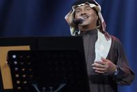 استمرت علاقته بموسيقار الأجيال محمد عبد الوهاب حتى وفاته، وكان حريصًا على سماع صوته ولقائه بلا تكلف وبكل بساطة