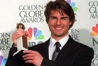 حاز على جائزة جولدن جلوب 3 مرات وترشح 3 مرات لجائزة الأوسكار ولم يفز بها قط
