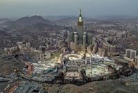 في هذه السطور نتعرف على استعدادات وتجهيزات السعودية لاستقبال الحجاج كل عام والتطور والجهود الكبيرة التي بذلتها المملكة للتسهيل على الحجاج لكي يصبح سهلاً ومنظماً