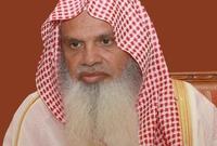 علي بن عبد الرحمن الحذيفي ولد في 22 مايو 1947م بقرية القرن المستقيم بالعرضية الشمالية جنوب منطقة مكة المكرمة