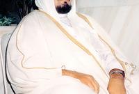 علي بن عبد الله جابر ولد عام 1373هـ وتوفي عام 1426هـ عين إمام الحرم المكي عام 1401هـ  وترك الإمامة في المسجد الحرام بعد عام 1409هـ بسبب المرض
