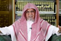 صالح بن عبد الله بن حميد ولد في مدينة بريدة بالسعودية عام 1369 هـ  وتم تعيينه إماما وخطيب المسجد الحرام منذ 1404 هـ