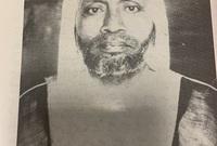 محمد نور الكتبي ولد في مكة المكرمة عام 1323 هـ وتوفى عام 1402 هـ عُيّن في عهد الملك عبد العزيز سنة 1343 هـ إماماً أساسيّاً لصلاة الظُّهر بالمسجد الحرام ويعتبر أول من تولى الإمامة في المسجد الحرام في العهد السعودي