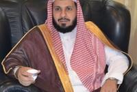 صالح بن محمد آل طالب ولد عام 1393 هـ بالرياض وصدر الأمر الملكي بتعيينه إماما بالمسجد الحرام عام 1423هـ