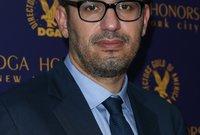 سام إسماعيل ،مخرج ومنتج وكاتب سيناريو ، ولد في عام 1977 في الولايات المتحدة من أصل مصري.